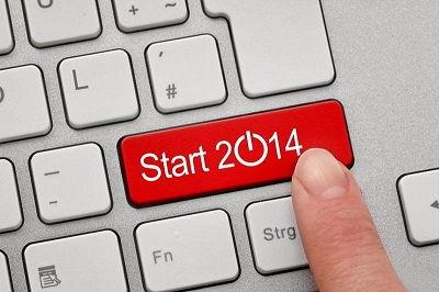 2014 start