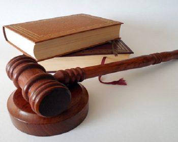 cabinet d'avocats spécialisé en droit de la famille à Perpignan