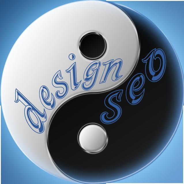 Design SEO