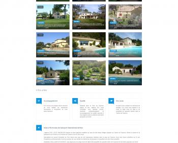 Eric Lecat Immobilier