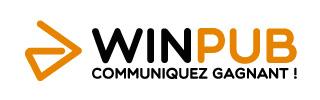 Winpub