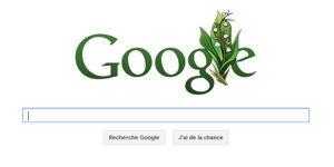 Muguet Google