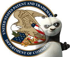 Panda Brevet