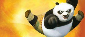 Panda Google attaque