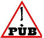 Trop de pub