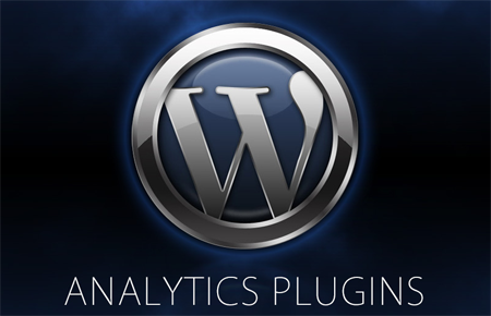 Analytics plugin wordpress