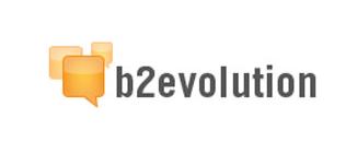 B2evolution CMS