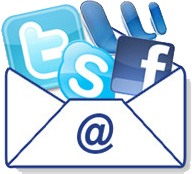 Campagne e-mailing