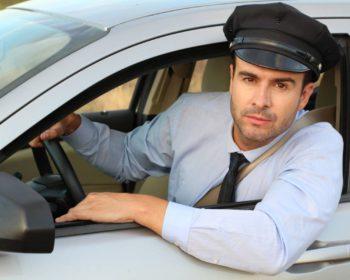 éservez votre chauffeur VTC en Ile-de-France