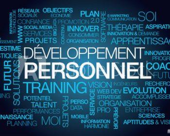 www.coaching-systemique.com