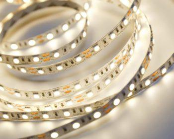 LED'S GO : l'expert de l'éclairage LED Design