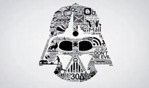Google maitre du monde