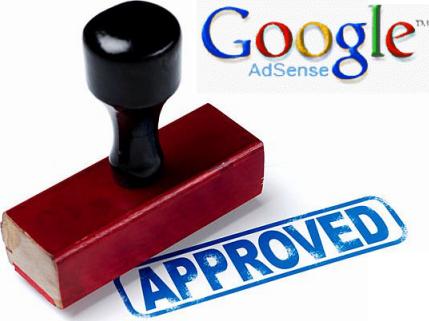Google Publicité