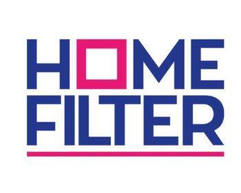 homefilter des filtres vmc de qualite a petit prix