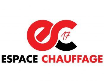 Espace Chauffage 17