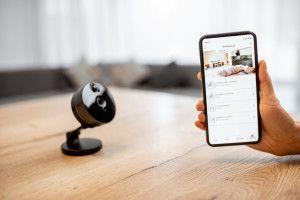 Sos-arnaque-webcam : le blog qui vous protège contre les arnaques à la webcam
