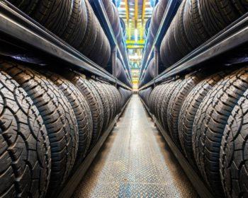 vos pneus au meilleur prix