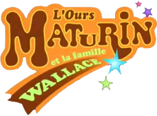 Ours-maturin, famille wallace