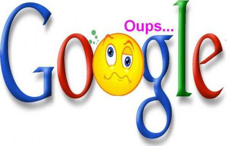 Overdose Google