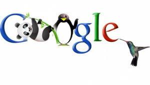 panda-penguin-hummingbird