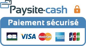 Paysite-cash