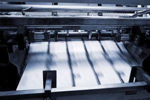 proaccess-le-site-de-reference-pour-l-achat-de-materiels-d-impression-professionnels