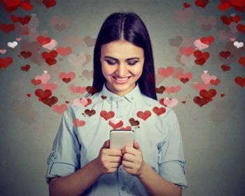 le bon site pour trouver l'amour
