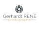 Gerhardt RENE