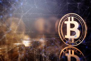 masternodes monnaies gagner crypto