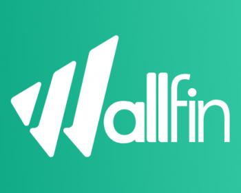 Wallfin, votre agence de crédit personnel à Liège